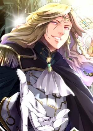King Of Anime