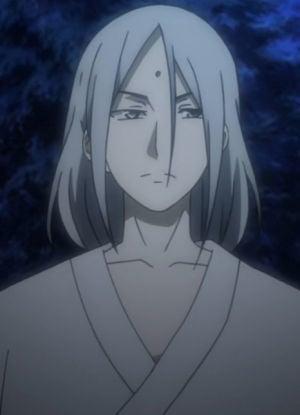 ling yu anime
