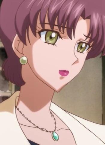 Anime Planet Welcome To Demon School - Anime | Anime