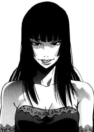 Mira Manga