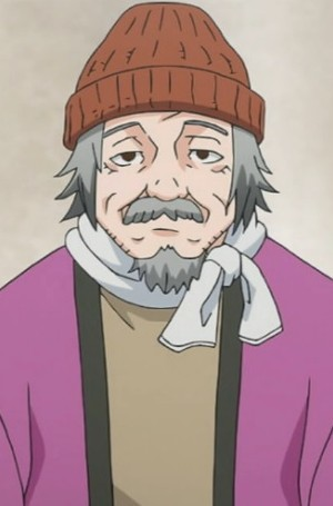 Arco Africa - (Kenya) Old-man-ace-attorney-111252