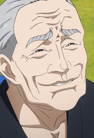 REUNIÓN CON REIGEM Old-man-tokyo-ghoul-pinto-119258