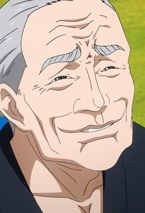 Skup Złomu Old-man-tokyo-ghoul-pinto-119258