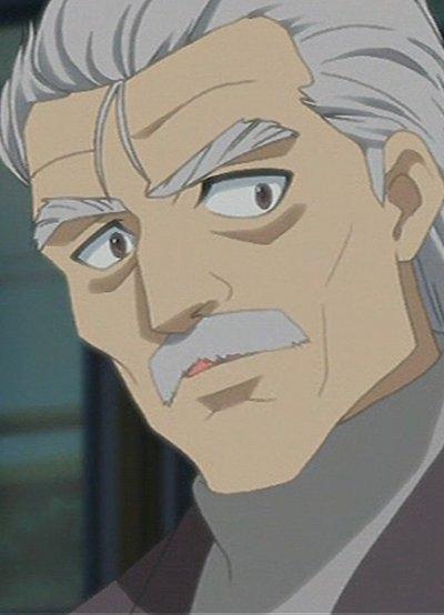 Ryuuhei MIDOU