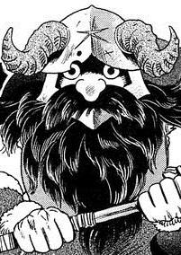 senshi-dungeon-meshi-92768.jpg?t=1485726