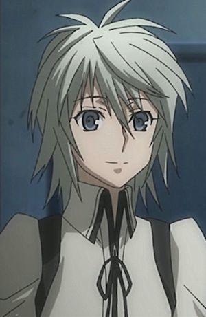 characters similar to shiina animeplanet