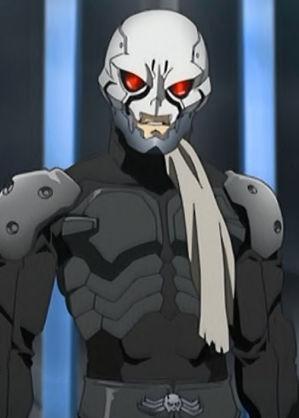 Ato Vll: A rua dos Quatro Ventos Skull-man-22017