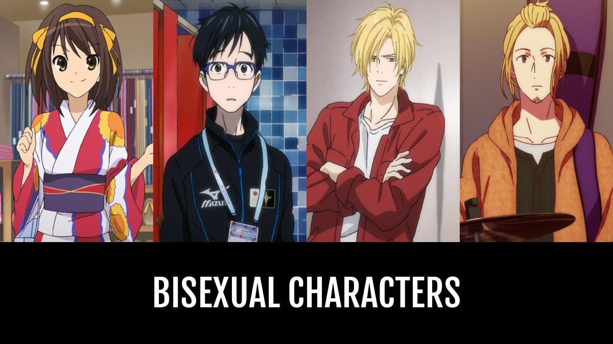 flirting games anime boy names female names