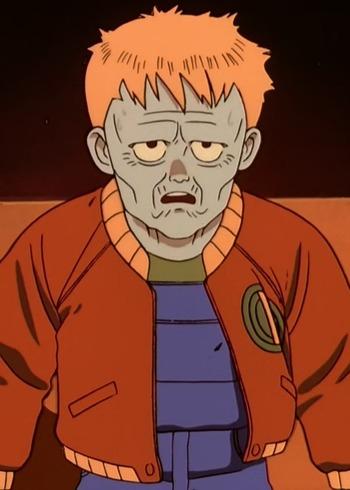 Takashi   Anime-Planet