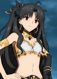 Characters appearing in Fate/Grand Order: Zettai Majuu
