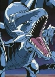 Characters appearing in Yu-Gi-Oh! Duel Monsters Anime ...