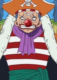 תוצאת תמונה עבור anime clown