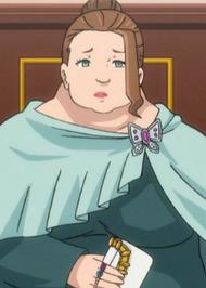 Michiru TSUKI | Anime-Planet