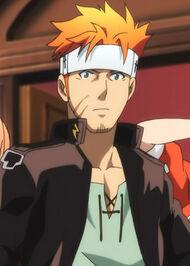 espada love anime planet anime planet