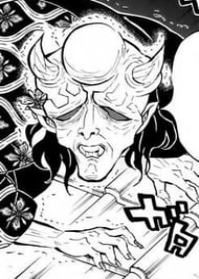 Characters Appearing In Demon Slayer Kimetsu No Yaiba Manga Anime Planet Kanroji mitsuri is a demon hunter and the love pillar of the demon killing corps. demon slayer kimetsu no yaiba manga