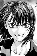 Characters similar to Kisara NANJO | Anime-Planet