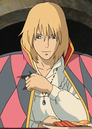 Best Magic Users Characters | Anime-Planet