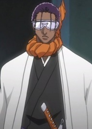 Best Blind Characters Anime Planet