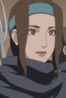 Saara | Anime-Planet