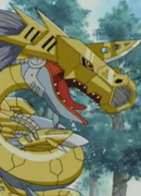 MetalSeadramon