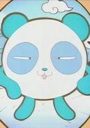 Personnages Divers Panda-bu-22123