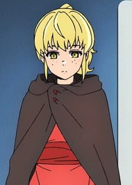 Characters appearing in Tower of God Manga | Anime-Planet