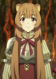 Anime And Manga Characters Anime Planet