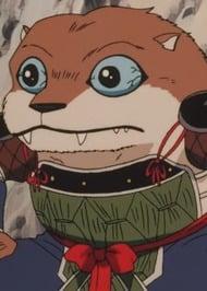 inuyasha animeplanet