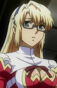 Satellizer EL BRIDGET