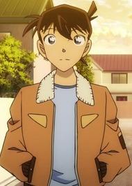 Conan Episodenguide
