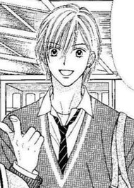 Shouta IMANISHI