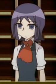 Kirishima Masterlist
