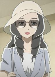 Sayaka OHARA | Anime-Planet