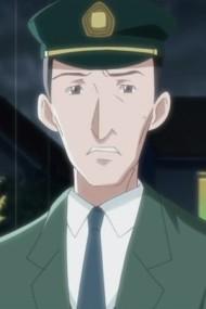 XombieDIRGE |Anime Taxi Driver