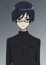 Aniplex's Profile | Anime-Planet