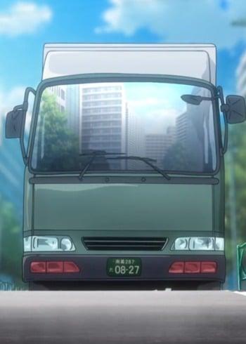 Hentai Online Manga