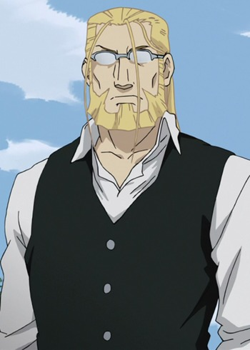 Strange Best Glasses Characters Anime Planet Hairstyles For Men Maxibearus