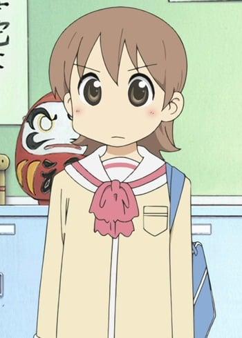 yuuko aioi anime planet