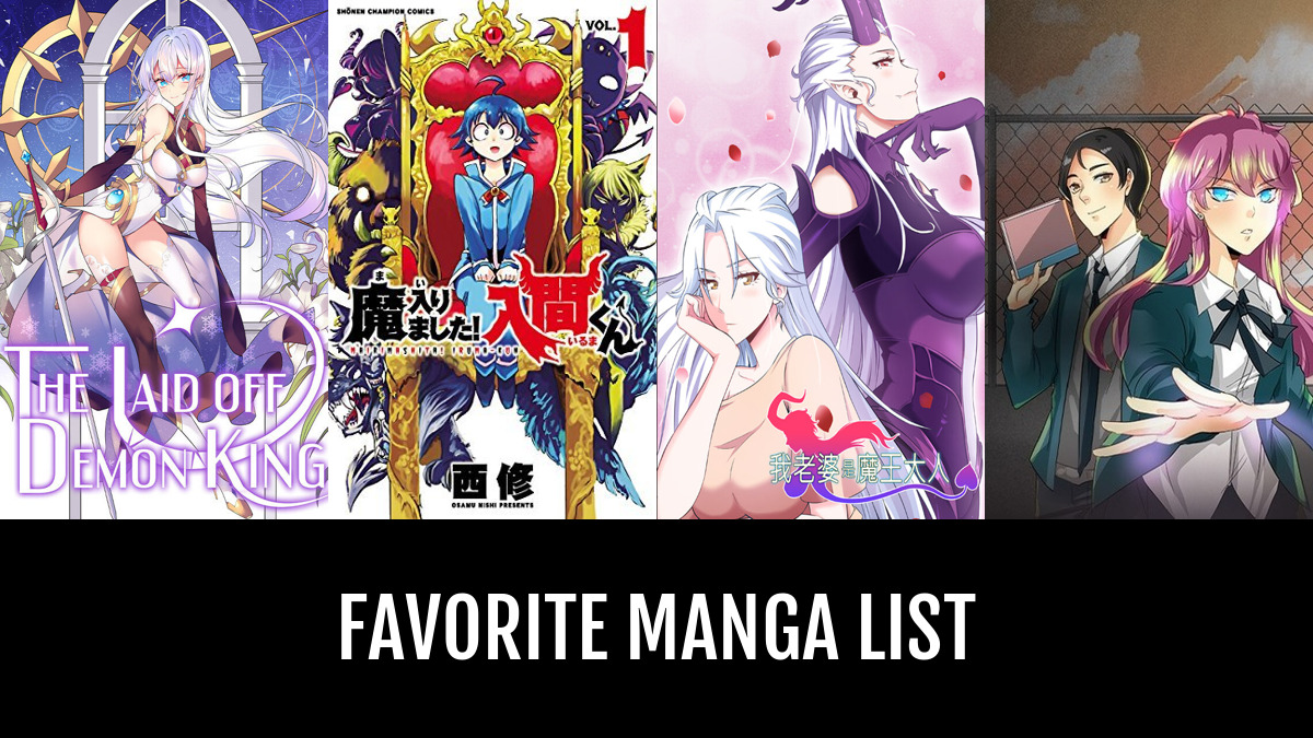 Best manga i have read to date by epimondas anime planet