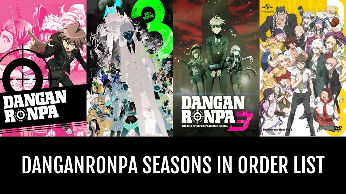 danganronpa-seasons-in-order-212215.jpg