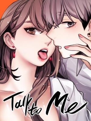 Me manga to Read I