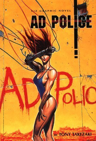 AD Police