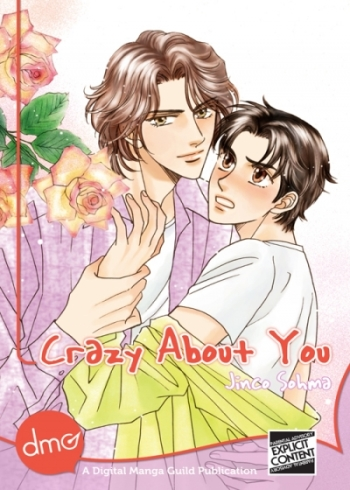 Crazy About You main image