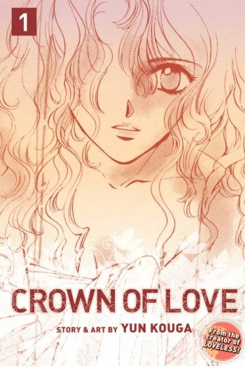 Crown of Love main image