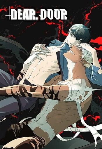 Dear Door Manga | Anime-Planet