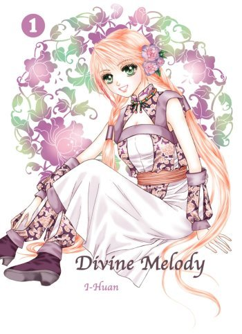 Divine Melody