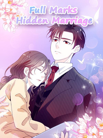 Full Marks Hidden Marriage Manga Recommendations | Anime-Planet