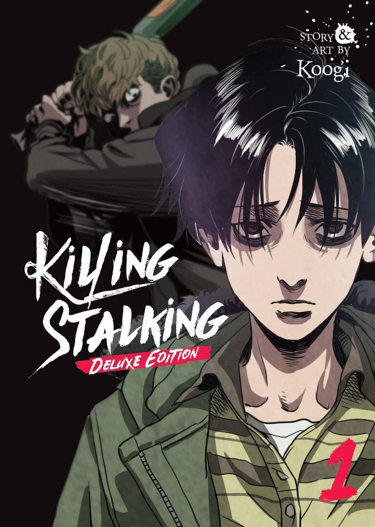 [Resim: killing-stalking-20433.jpg]