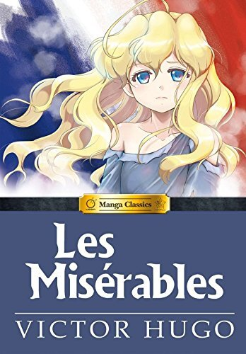 the changes in the characters in les miserables by victor hugo It opens volume 2 with such a change of subject as to seem the beginning of an entirely different work les miserables, victor hugo, first edition, 1862.