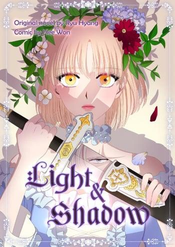 Manhwa: Luz y Sombra Light-and-shadow-28741
